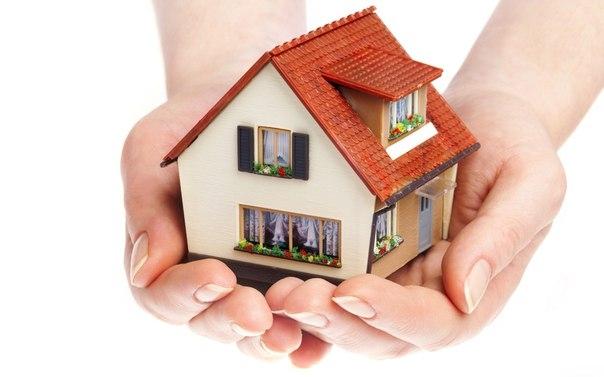Основные правила долгосрочной и посуточной аренды квартир (1) (604x377, 91Kb)