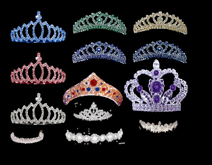 luxury Crowns (1) (700x545, 336Kb)