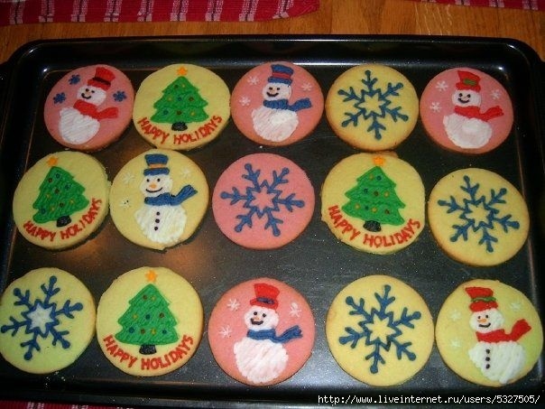christmas_cookies (604x453, 189Kb)