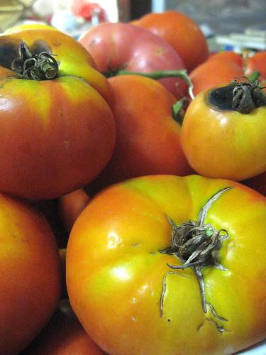Острый соус с перцем чили./5451862_Ostrii_soys_s_percem_chili__1 (375x500, 162Kb)