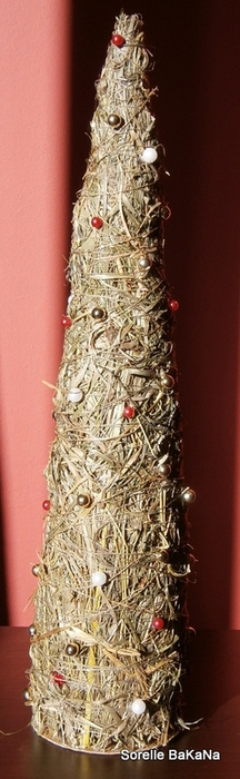 Веточки деревьев для рождественского декора (38) (216x700, 129Kb)