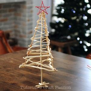Веточки деревьев для рождественского декора (52) (300x300, 62Kb)