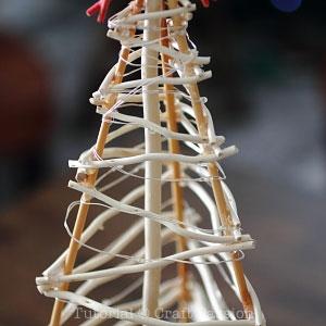 Веточки деревьев для рождественского декора (54) (300x300, 58Kb)