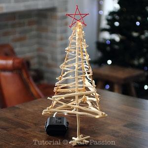 Веточки деревьев для рождественского декора (56) (300x300, 60Kb)