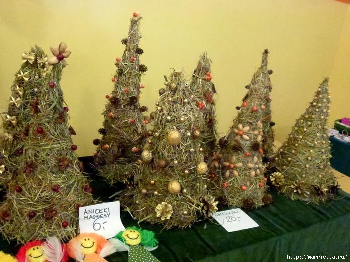 Веточки деревьев для рождественского декора (64) (700x525, 302Kb)