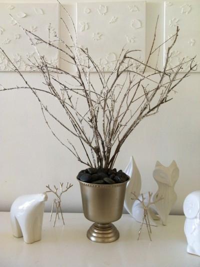 Веточки деревьев для рождественского декора (70) (400x535, 116Kb)