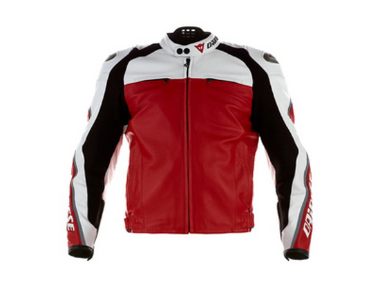 dainese-new-delmar-pelle3 (550x416, 93Kb)