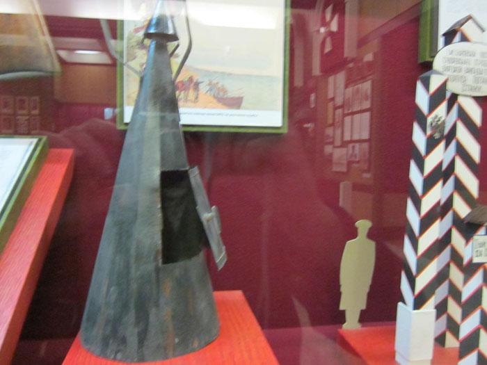 07 Центральный пограничный музей (700x525, 198Kb)
