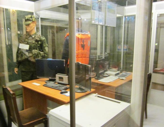 49a Центральный пограничный музей (700x540, 220Kb)