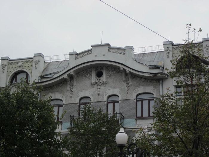 51 Центральный пограничный музей (700x525, 206Kb)