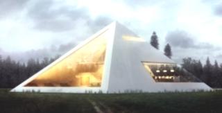 Пирамиды 21 века 1 (320x163, 32Kb)