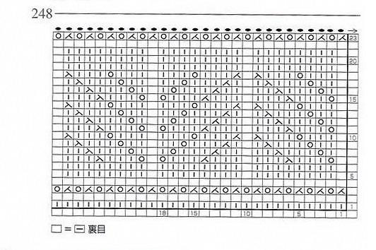 19895462_2c614da17c618894551fc70bd75466fa_1 (532x354, 154Kb)