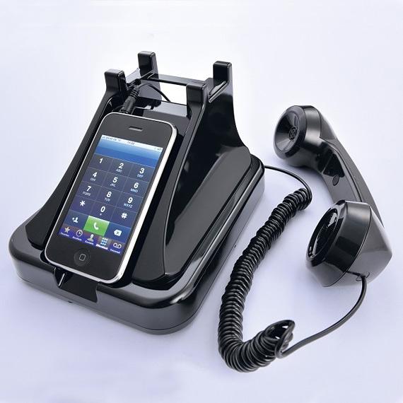 док станция для смартфона 3 (570x570, 170Kb)