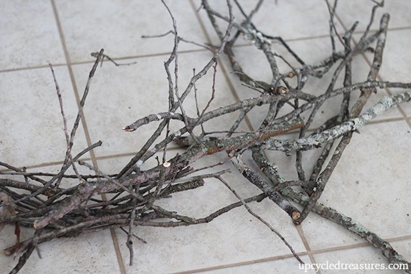 twigs-for-diy-ornaments-upcycledtreasures (600x400, 431Kb)