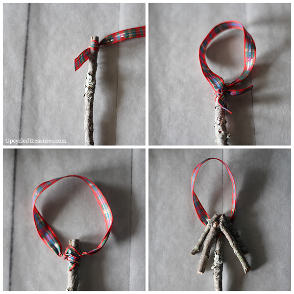 tie-ribbon-on-diy-christmas-ornament-upcycledtreasures (600x600, 486Kb)