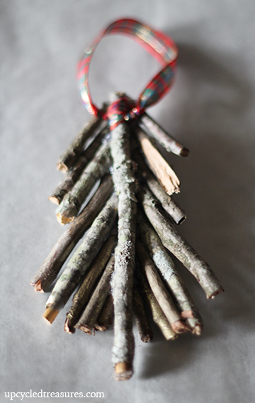 back-of-twig-ornament-upcycledtreasures (360x568, 304Kb)