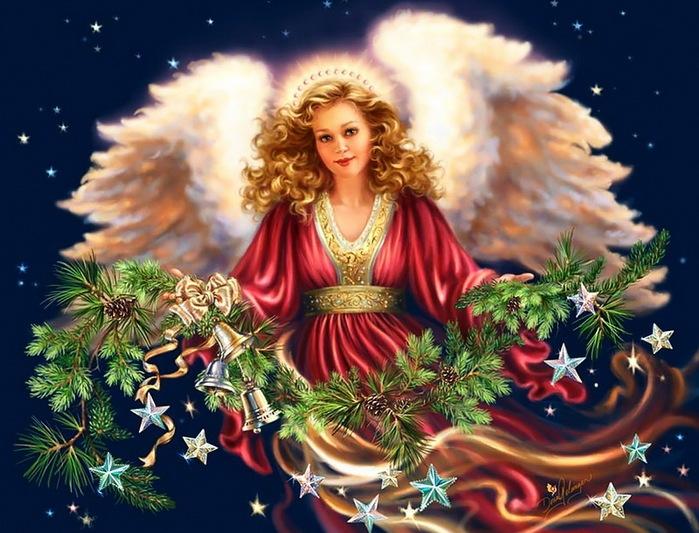 108303462_Christmas_377_Dona_Gelsinger (699x533, 283Kb)