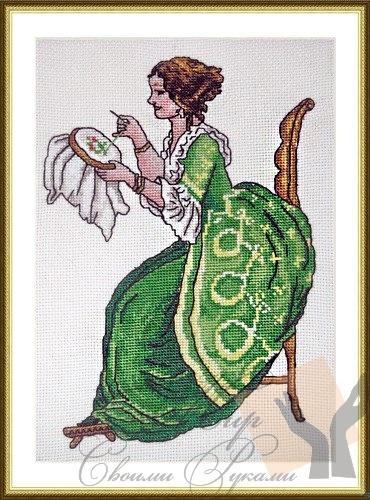 Возрождение искусства вышивания (1) (370x500, 169Kb)