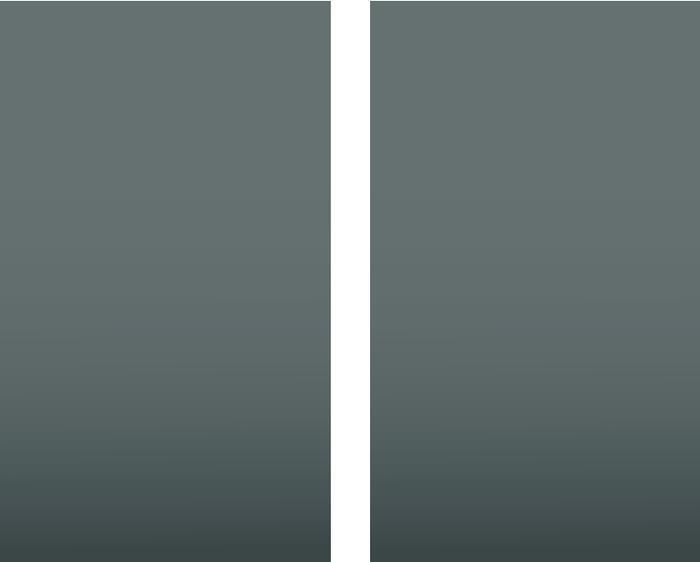 Новогодние шаблоны для распечатки. Тэги, фонари, снежинки, подсвечники (11) (700x562, 5Kb)