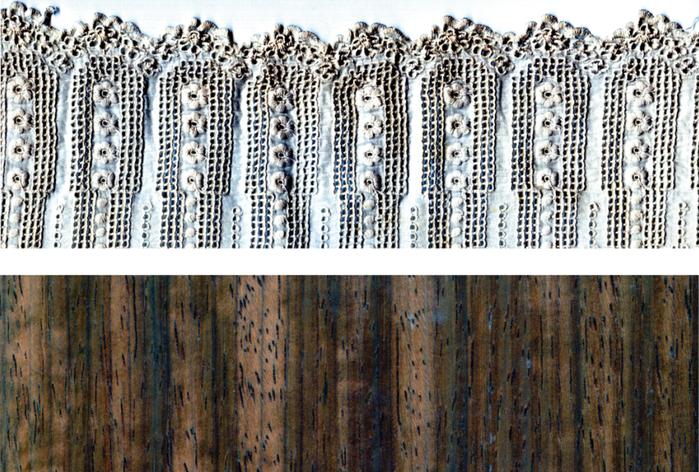 Новогодние шаблоны для распечатки. Тэги, фонари, снежинки, подсвечники (13) (700x472, 672Kb)