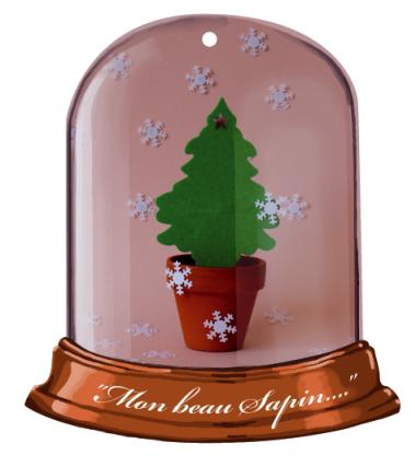 Новогодние шаблоны для распечатки. Тэги, фонари, снежинки, подсвечники (19) (379x427, 175Kb)