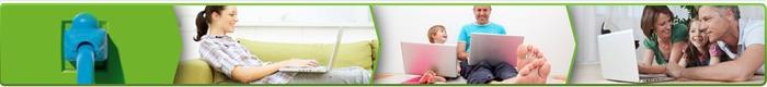 Домашний интернет/1388045776_inet (700x80, 42Kb)