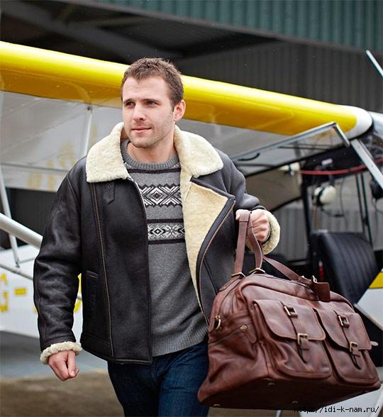 распродажа мужских дубленок кожаных курток шуб,/4682845_11 (540x588, 194Kb)