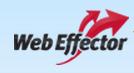 Новое оружие от WebEffector - сервис по улучшению поведенческих факторов! (2) (134x73, 8Kb)