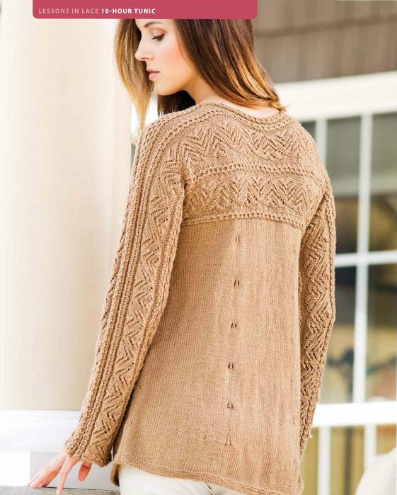 Creative Knitting_64 (561x700, 380Kb)
