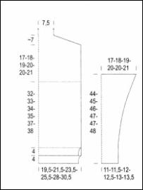 1 (203x270, 16Kb)