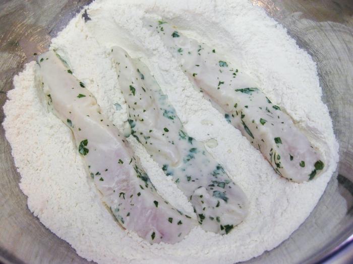 рыба2 (700x525, 265Kb)