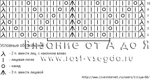 Listiki-vetochki (576x304, 105Kb)
