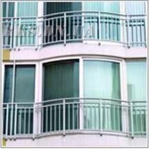 2. балконы, лоджии (217x217, 39Kb)