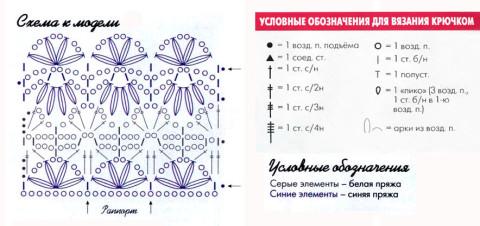 letnyaya-yubka3-480x226 (480x226, 60Kb)