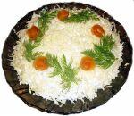 salatizkuricysgribami (150x130, 14Kb)