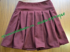 юбка-на-кокетке-300x224 (300x224, 42Kb)
