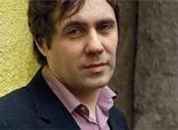 Михаил Аншаков (250x183, 25Kb)