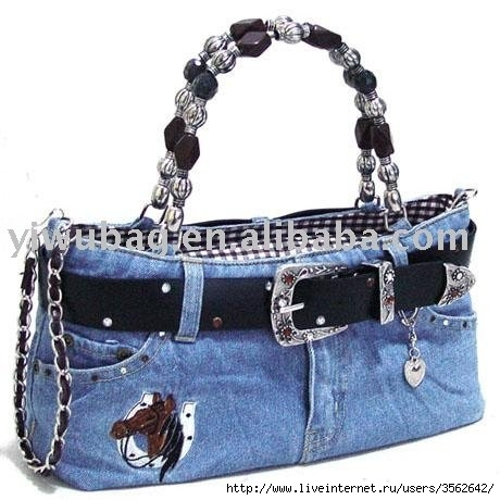 DenimJeanBag (460x460, 116Kb)
