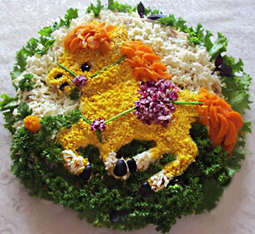 salad-horse-c-00 (500x459, 311Kb)