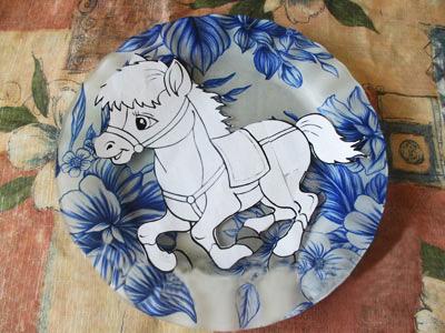 salad-horse-c-01 (400x300, 143Kb)