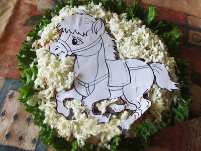 salad-horse-c-05 (400x300, 149Kb)