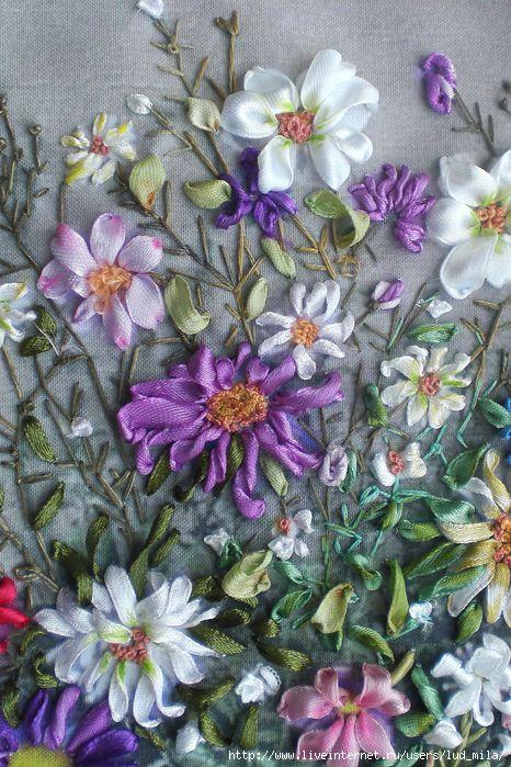 полевые цветы1 006 (466x700, 247Kb)
