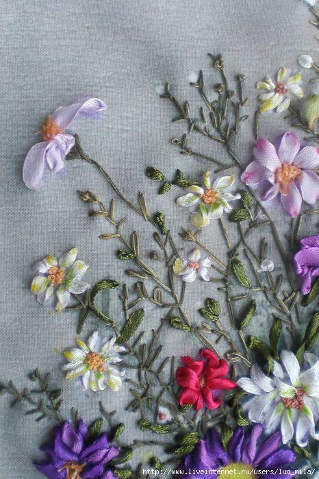 полевые цветы1 005 (466x700, 212Kb)