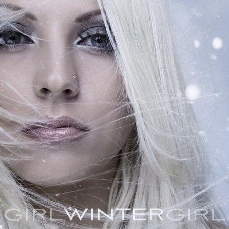 1325274627_va__girl_winter_girl_2011 (450x450, 38Kb)