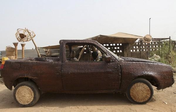 необычные авто фото 2 (600x382, 124Kb)