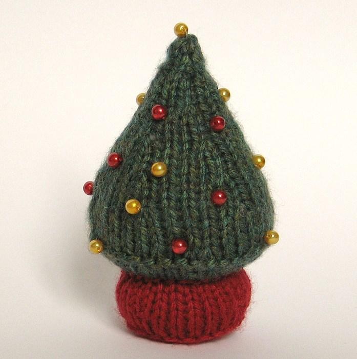 christmas-tree (697x700, 97Kb)