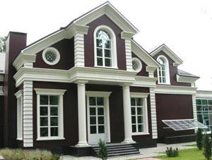 fasad (300x227, 16Kb)