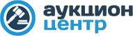 аукцион центр тендерная компания помощь  сопровождение тендеров государственных аукционов,/4682845_logotr (191x53, 14Kb)