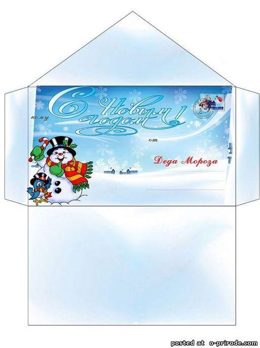 Рецепт рассольника на зиму с солёными огурцами и перловкой на зиму