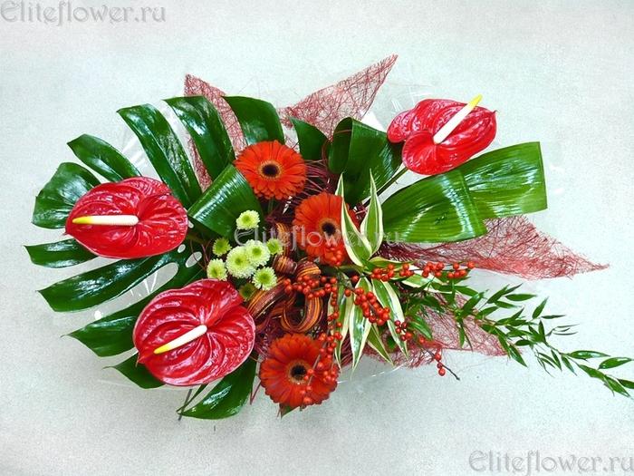 заказ букетов цветов (1) (700x525, 331Kb)